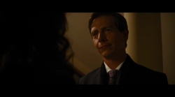 Mroczny Rycerz powstaje / The Dark Knight Rises (2012) PL.480p.BRRip.XViD.AC3-J25 / Lektor PL +RMVB +x264