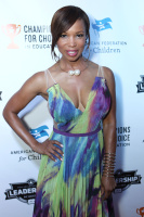 Elise Neal - 4th Annual Champions For Choice In Education Pre-ESPY Event (7/13/15)