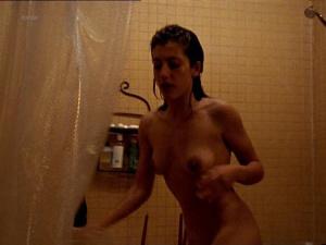 Polly Shannon,Rachel Hayward, Alice Poon, Kim Feeney &many more @ The Hunger s02 (1999-2000) 8C427HXF