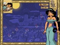 [FLASH] Princess Trainer - Gold Edition V2.01