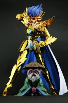 [Comentários] Saint Cloth Myth Ex - Máscara da Morte de Câncer - Página 18 AcgEU8Z6