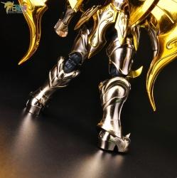 [Comentários] Saint Cloth Myth EX - Soul of Gold Aldebaran de Touro - Página 4 E7bsgLXo