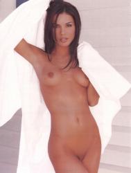 Carmella DeCesare 5