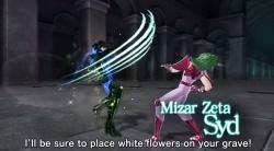 [Comentários] Game Saint Seiya Soldier's Souls - Página 2 XOluKqgZ