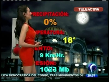 Mayte Carranco - Mexico Abm92zt7
