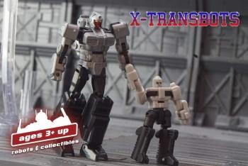 [X-Transbots] Produit Tiers - MX-II Andras - aka Scourge/Fléo - Page 2 DPxpYmx3