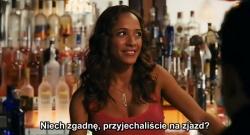 American Pie: Zjazd absolwent�w / American Reunion (2012) PLSUBBED.DVDRip.XViD-J25 / Napisy PL +RMVB +x264