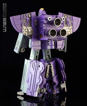 [Machine Boy/Fancy Cell Toys] Produit Tiers - FC-X01 Transportation Captain - aka Astrotrain ZliuWk7C