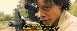 Skyfall (2012) PLSUBBED.DVDSCR.XviD.AC3-J25 | Napisy PL +RMVB +x264