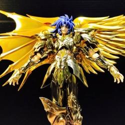 [Imagens] Saga de Gêmeos Soul of Gold RUCIpM2q