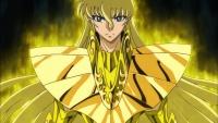 [Anime] Saint Seiya - Soul of Gold - Page 4 Le8aOD7v