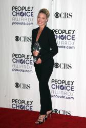 Katherine Heigl - 35th Annual People's Choice Awards, 7 января 2009 (58хHQ) W6jy2Wy0
