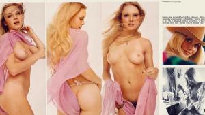 Jade Albany, Marilyn Monroe, Alexandra Johnston &more @ American Playboy: The Hugh Hefner Story s01 (US 2017) [HD 1080p] BCcuRLyh