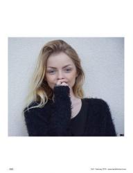 Sarah Vinken 10