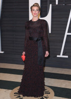 """Faith Hill """"2015 Vanity Fair Oscar Party hosted by Graydon Carter at Wallis Annenberg Center for the Performing Arts in Beverly Hills"""" (22.02.2015) 58x  Z9YsAbVP"""
