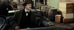 Lincoln (2012) 720p.BluRay.DTS.x264-beAst / NAPiSY PL
