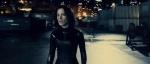 Underworld: Przebudzenie / Underworld: Awakening (2012) PL.BDRip.XViD-J25 / Lektor PL +RMVB +x264