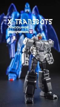 [X-Transbots] Produit Tiers - MX-II Andras - aka Scourge/Fléo - Page 2 57Mp2Ujf