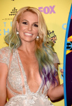 Britney Spears - 2015 Teen Choice Awards in LA August 16-2015 x92 updated x3 C2SFFGc8