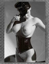 Janet Mastrocola 4