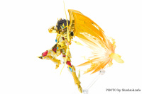 Sagittarius Seiya New Gold Cloth from Saint Seiya Omega 8t52Rkts
