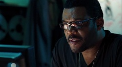 Alex Cross (2012) PL.BDRip.XviD-J25 | Lektor PL +RMVB +x264