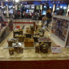 Miniature Exhibition 祝節盛會 AcnkWDkL