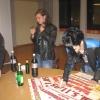 [Photos] Nouvelles photos (ou pas)  du groupe. - Page 33 Adur7WTK