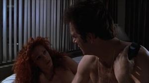 Maria Bello, Amanda Kravat @ Duets (US 2000) [topless] WGOUqRcM