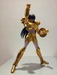 [Giugno 2012]GOLD LIMITED Dragon Shiryu (TOEI SHOP) - Pagina 5 Aajj6Ip5