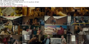 download All In Good Time (2012) BluRay 720p BRRip mediafire links