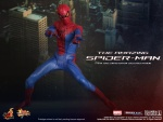 Spiderman - The Amazing Spiderman - 1/6 A.F. Aaw8ehPI