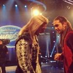 FOTOS: Deutschland Sucht den Superstar {GALAS} AbuH2GVm
