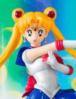 [Tamashii Nation]Figuarts Zero - Sailor Moon Abn7iWNR