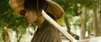 Download Rurouni Kenshin BluRay 1080p DD 5.1 x264-YYeTs