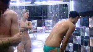 brown australian teen nude