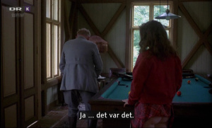 Cecilie Walton @ Den Enfaldige Mördaren (SWE1982) [1080p HDTV] AEJs1wN6