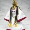 Sion Grand Pope & Aries Surplice Tamashii Japan 2008