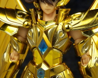 Sagittarius Seiya New Gold Cloth from Saint Seiya Omega ZfmmgwY9
