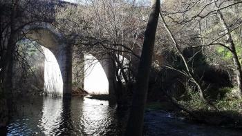 08/02/2015 El Cañón del Guadalix y su entorno 0PpZGlOY