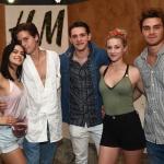 Coachella 2017 9WOI7xlv
