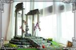 [Dioramas] Diversos. AaevbZzZ
