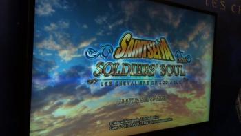 [Comentários] Game Saint Seiya Soldier's Souls - Página 2 F7umle3Z
