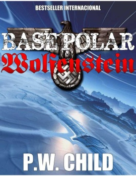 Base polar Wolfenstein – Preston William Child