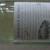 Red Wine White Wine - 頁 5 XECR70nc