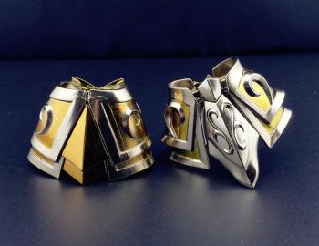 [Comentários] - Saint Cloth Myth EX - Soul of Gold Camus de Aquário - Página 5 HcvIuwDp