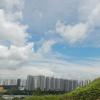Hiking Tin Shui Wai - 頁 5 R28mHK9q