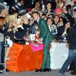 EVENTO-Premier AMANECER 2 en Los Angeles (13/11/12) ActCV0ym