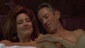 Janet Gunn, Kathrin Lautner @ Night of the Running Man (US 1994) [HD 1080p] Mq6xvs5z