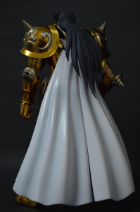 [Imagens] Saint Cloth Myth EX - Aldebaran de Touro DJKyt6wK